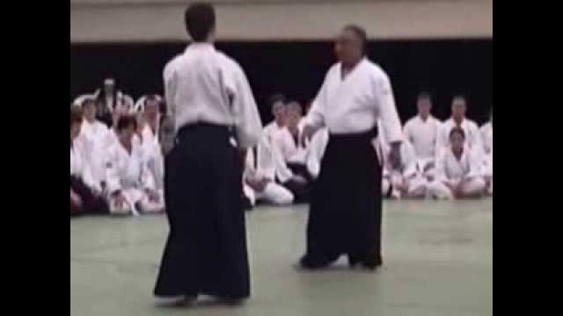 Masatake Fujita