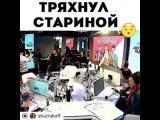katunya_samarina_hackers video