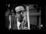 Paul Desmond - Darn That Dream. Live 1975, Canada