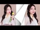 """[네이처 팁토리얼] """"동화 속 마법처럼 찾아 온 사랑의 순간, 킴닥스의 미녀와 &#5"""