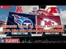 Tennessee Titans vs. Kansas City Chiefs | #NFL Playoffs Wild Card Weekend | Predictions Madden 18