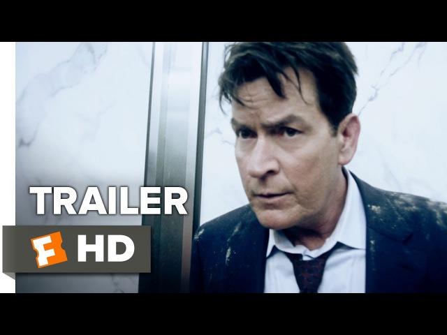 9/11 Trailer 1 (2017)   Movieclips Indie
