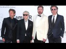 Duran Duran Electric Barbarella Electric Sex Mix