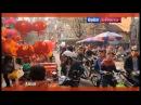 Орел и решка. На краю света: Ханой. Вьетнам