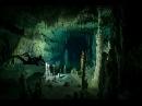 Cave Diving - Cenote Nariz - Mexico