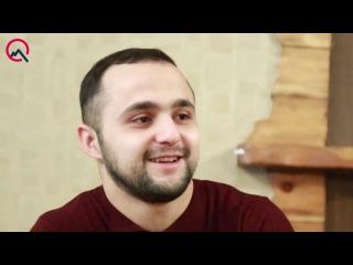 Ниджат Рахимов - азербайджанец, завоевавший золотую медаль  по тяжелой атлетике, в составе Казахстана, в Рио.