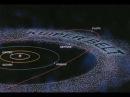 Планета Нибиру ! А. Скляров раскрыл тайну 12-й Планеты Нибиру