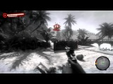 Dead Island клип Dubstep