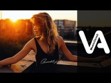 Anagramma - I Don't Mind (Original Mix) VA Release