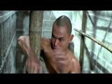 Return to the 36th Chamber Bamboo Training HD (Scaffolding Kung Fu)