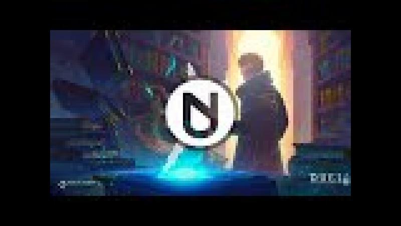 Marin Hoxha - Aerial [UXN Release]