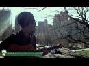 Dread Mar I Arbol Sin Hojas Acústico Central Park New York