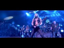 Dirkschneider U D O Live Back To The Roots Accepted