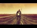 CARAMEL – A zeniten túl | Official 360° Music Video