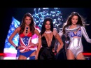 Selena Gomez/Victoria's Secret live - Me my girls - Traducida