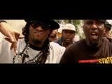 Cappadonna - Hip Hop Never Died (feat. Lounge Mode &amp Mr Cheeks)
