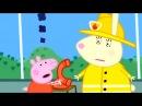 Peppa Pig English Episodes Full Episodes New Compilation topnotchenglish