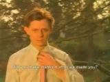XTC - Dear God - 1986