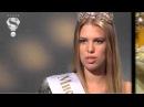 Красивые девушки модели, певицы тупят Кличко курит в сторонке !