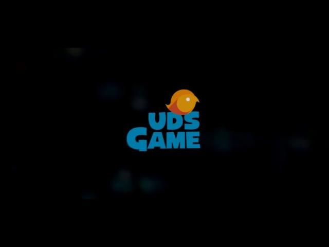UDS Game. Инструкция «Как начислять баллы вручную»