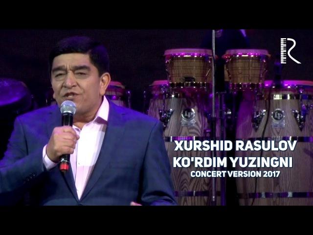 Hurshid Rasulov Profiles - Facebook