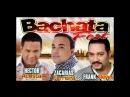 Bachata Romantica Mix - Zacarias Ferreira Frank Reyes Hector Acosta