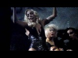 Lady Gaga - So Happy I Could Die The Monster Ball Live @ Bill Graham in San Francisco 12-14-09