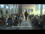 Comer, Rezar, Amar 2010 Trailer HD Legendado Eat, Pray, Love