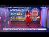 Репортаж телеканала Россия 24  Каким будет 2018 год для криптовалют и каким был 2017