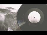 Deaf Center - Pale Ravine (full album)