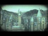 Гарри Поттер и Принц-полукровка   Официальный трейлер №2 к игре на платформе Xbox 360