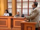 Федеральный судья выпуск 034 от02,09 судебное шоу 2008 2009