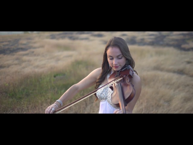 Sanam Re - International Violinist