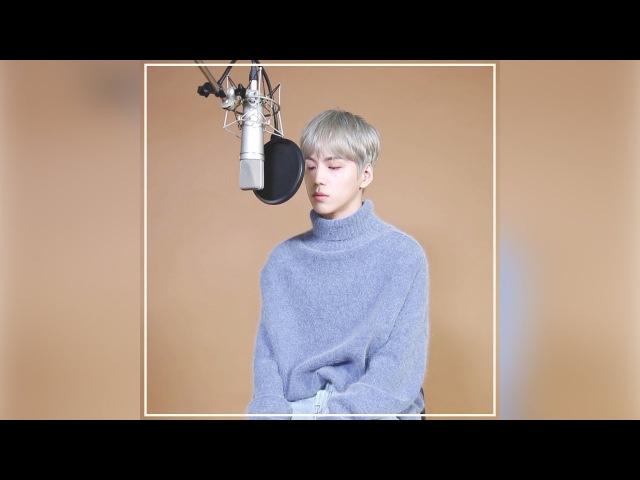 너 밖에 모르고_저글러스 OST - 김국헌(마이틴)