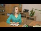 В Славянской больнице умер трех-месячный ребенок - 29.09.201
