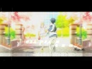 Аниме клип про любовь Снова рядом я и ты