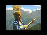 Aynur Qalay - Jalghan Ay  Yalanc
