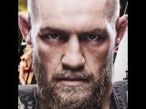 Официальный трейлер игры EA UFC 3.