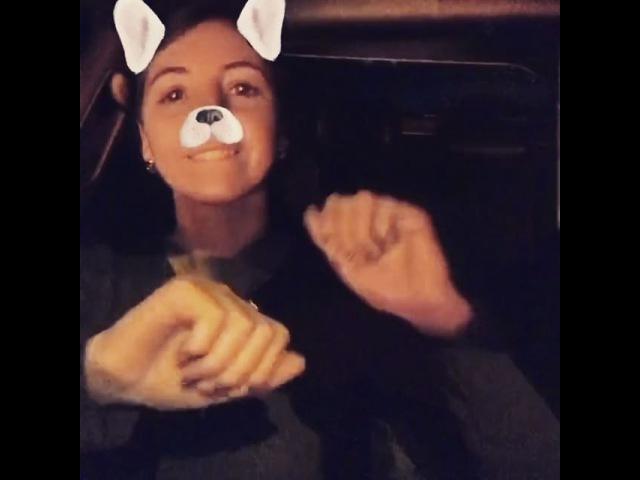 Alina_fim video