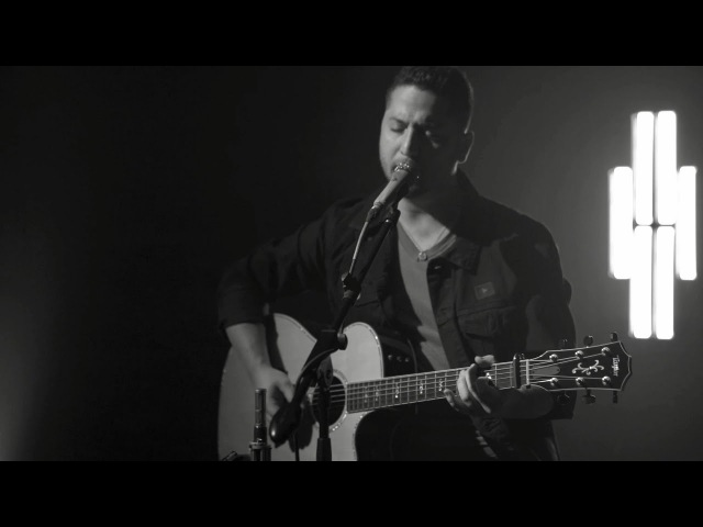 Every Breath You Take - The Police (Boyce Avenue acoustic cover) on Spotify Apple