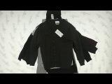 JACK JONES MEN Autumn Mix 1, сток одежда оптом