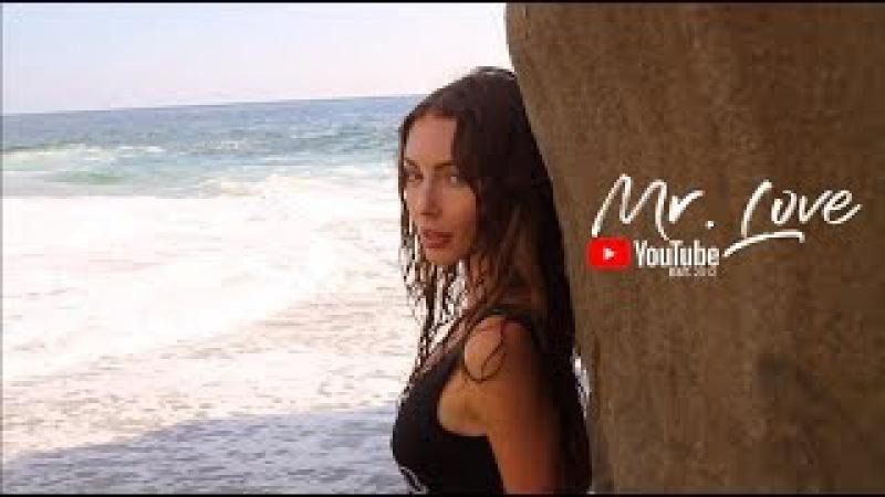 DJ George A feat. DEP - Mahari (Robert Cristian Remix 2k18)[Premiere]