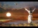 Как проявить в своей жизни мудрость Предков наших? Часть 2. Сергей Павлов
