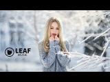 Winter Special Mix 2018 Best of Vocal Deep House, Nu Disco &amp Chill Out Mix 2018 by Mr Lumoss #6