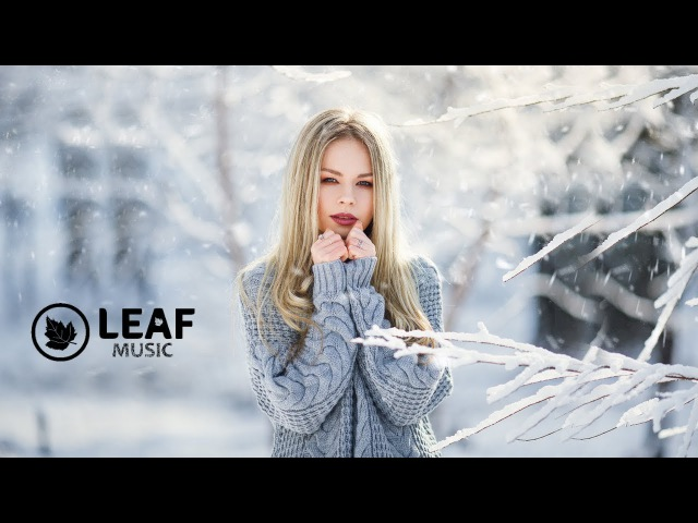 Winter Special Mix 2018 Best of Vocal Deep House, Nu Disco Chill Out Mix 2018 by Mr Lumoss 6