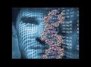 Броня генетической памяти. Татьяна Миронова