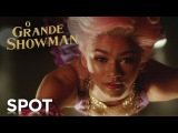 O Grande Showman Spot 'New Wonder' HD 20th Century FOX Portugal