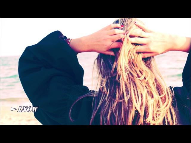 👐 V1nT x oNeL!Fe x Mr.M [Та   Сторона] - Неделимые [Музыка MC77] (2016) 👐