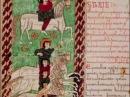 Mozarabic chant - Beatus vir