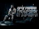 Как накачаться и стать сильнее Программа тренировок от Бородача rfr yfrfxfnmcz b cnfnm cbkmytt ghjuhfvvf nhtybhjdjr jn jhjlfx